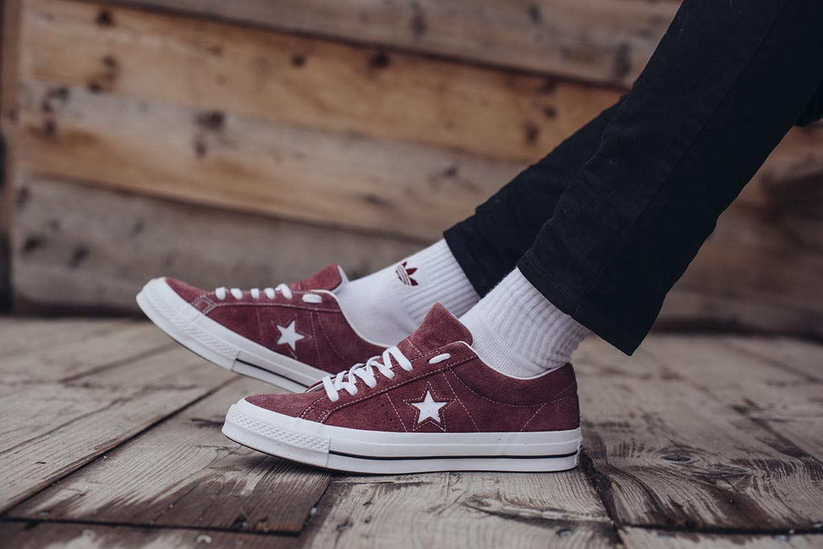 converse cons burds
