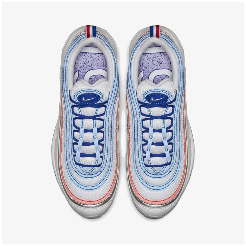 Nike Air Max 97 All Star Jersey