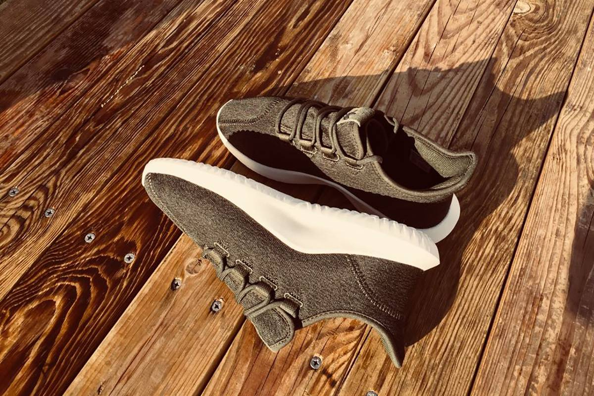 adidas Tubular Shadow sportown